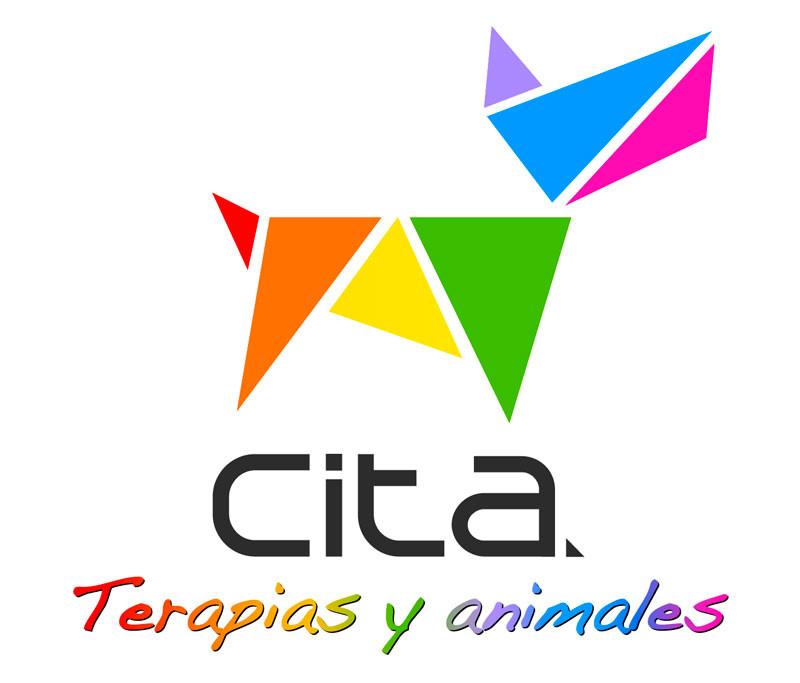 Terapias y Animales